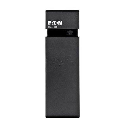 ZASILACZ UPS EATON ELLIPSE ECO 800 USB IEC