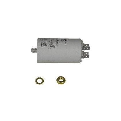 Kondensator DUCATI 16 µF - 450V (50246551001)