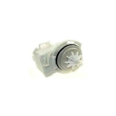 Pompa odpływowa 220-240V 50HZ WHIRLPOOL (481010751595)