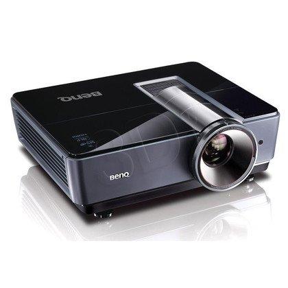 PROJEKTOR BenQ SX914 DLP XGA 6000ANSI 6500:1 HDMI LAN USB