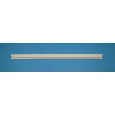 Profil półki (380283)