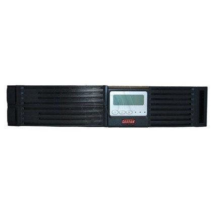 LESTAR UPS JSRT- 1500 SINUS LCD RT 8XIEC