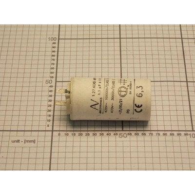 Kondensator (1004443)