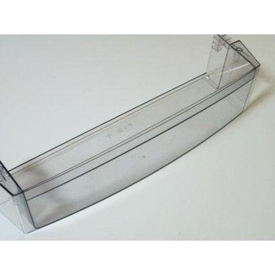 Balkonik Gorenje 43.5x11.5 cm (668775)