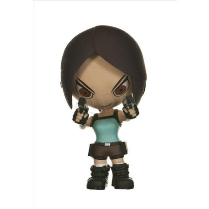Gra PS4 Lara Croft and the Temple of Osiris Gold ED