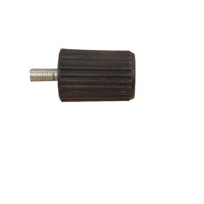 Nóżka regulowana (1019590)