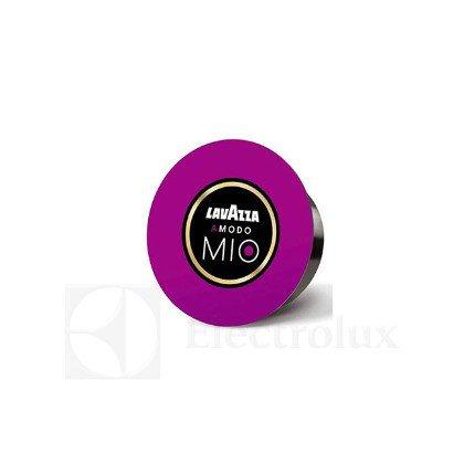 A Modo Mio Magicamente – 16 kapsułek kawy espresso Lavazza (9001668038)