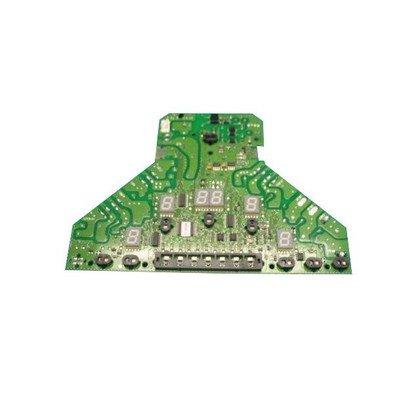 Płytka sterowania do płyty YS7-4254 PB_4VQ249 (8049312)