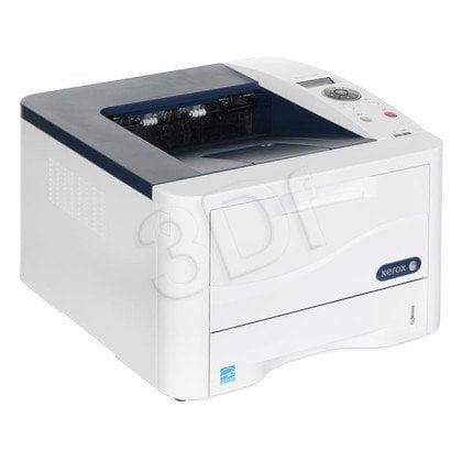 Drukarka laserowa Xerox PHASER 3320