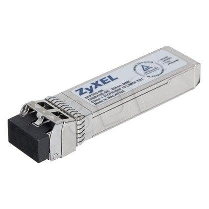 ZyXEL SFP10G-SR 10G SFP+ modul 850nm 300m LC