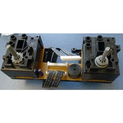 Moduł elektroniczny piekarnika Whirlpool (481221458462)