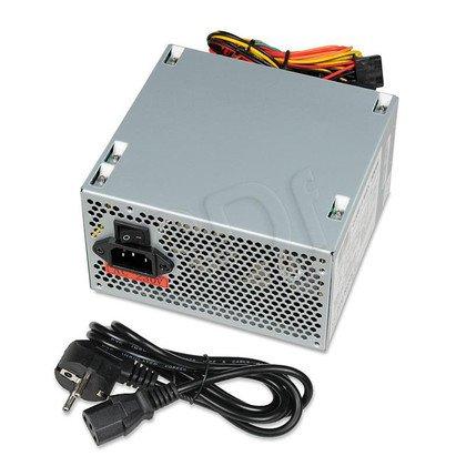 Zasilacz I-BOX CUBE II (500W) 120mm wentylator