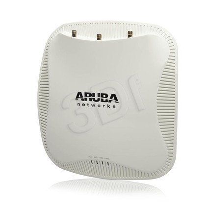 Aruba Access Point [AP-114]
