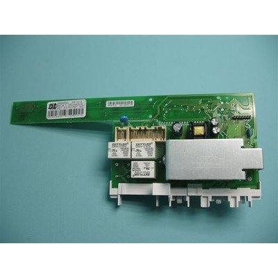 Sterownik elektro.wersja A PB5.04.11.306 8024924