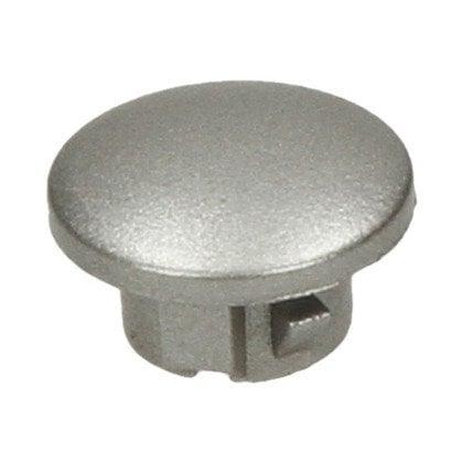 Osłona/Nakładka przycisku panelu sterowania do mikrofalówki Whirpool (481241259087)