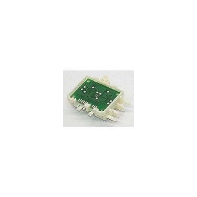 Elektroniczny czujnik ciężaru do pralki (1321926014)
