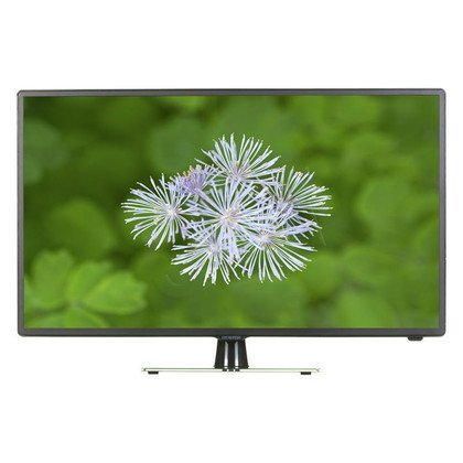 "TV 32"" LCD LED Manta LED3204 (Tuner Cyfrowy 50Hz USB)"