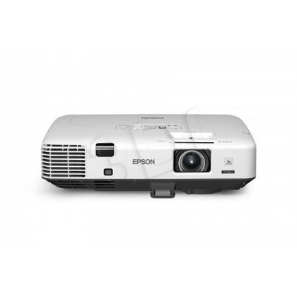 PROJEKTOR EPSON EB-1945W LCD WXGA 4200ANSI 3000:1