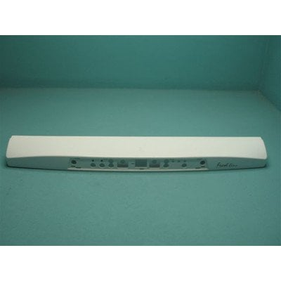 Panel 600 (z otworem) tamp: Fresh Line (9030456)