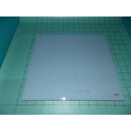 Płyta indukcyjna PBFW4VI512FTB4S /CDB (9050055)