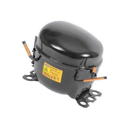Sprężarka chłodziarko-zamrażarki (2425108160)