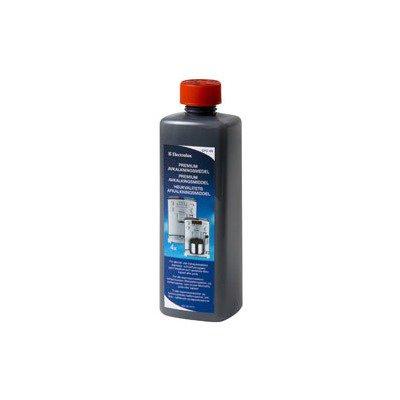 Odkamieniacz EPD4 500 ml (9002564566)