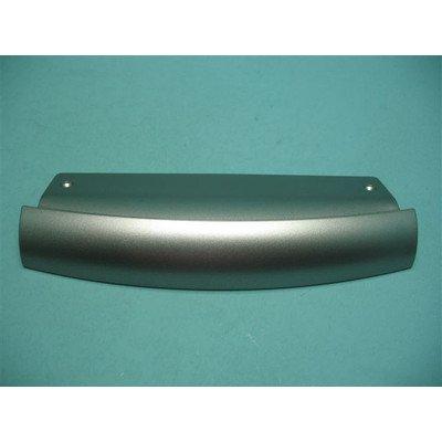 Uchwyt drzwi - srebrny (8043896)