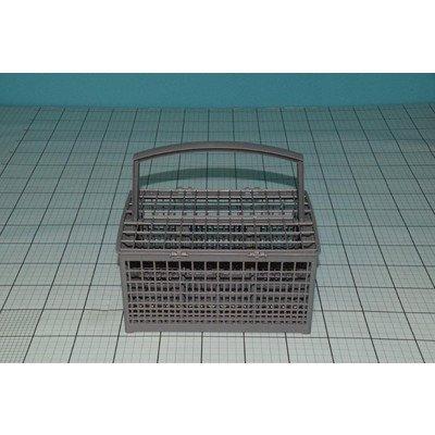 Koszyk na sztućce (1030432)