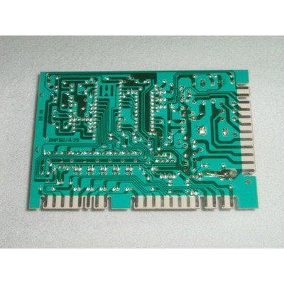Moduł Ardo A/WD-1000X DMPA10 (085-15)