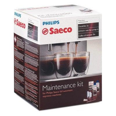 Tabletki do usuwania płynu kawowego SAECO CA6706/47