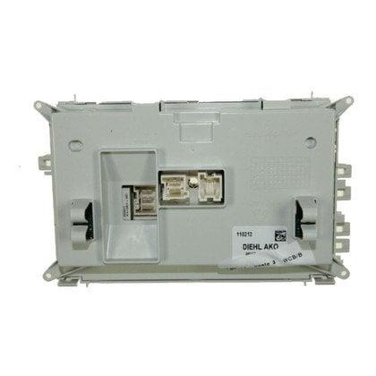 Elementy elektryczne do pralek r Moduł elektroniczny (481221470938)