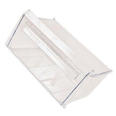 Szuflada zamrażarki do lodówki Electrolux 2064459056