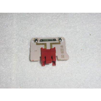 Czujnik poziomu soli zmywarki Whirlpool (481228118066)