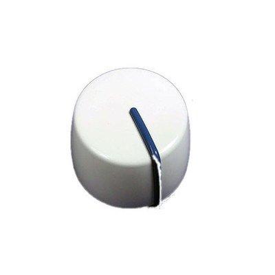 Pokrętło programatora zmywarki Whirlpool (481241359143)