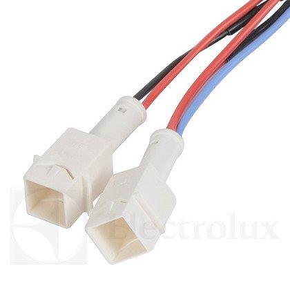 Lampka kontrolna termostatu/przełącznika piekarnika (3305482014)