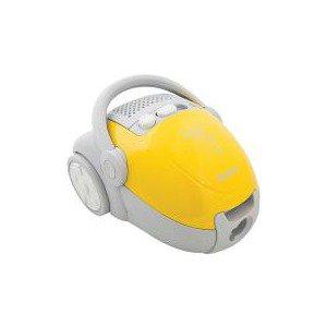 Maxis Power Plus VK 5012