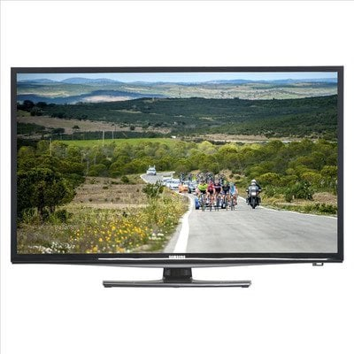 "TV 32"" LED Samsung UE32J4100 (100Hz)"