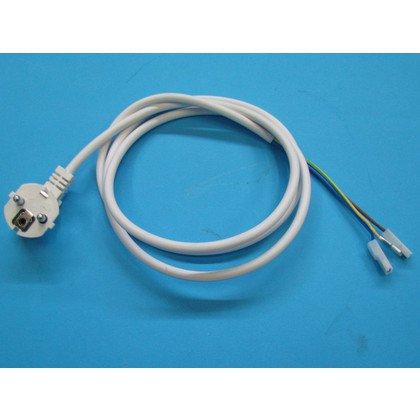 Kabel z wtyczką (132222)