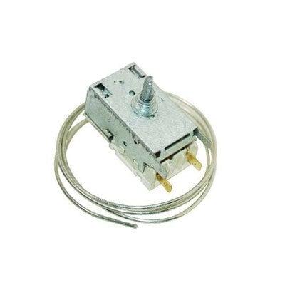 Termostat 077B-6839 (C00083250)