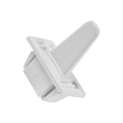 Części drzwiczek do suszarek bęb Bolec mikroprzełącznika drzwi suszarki (1250071006)