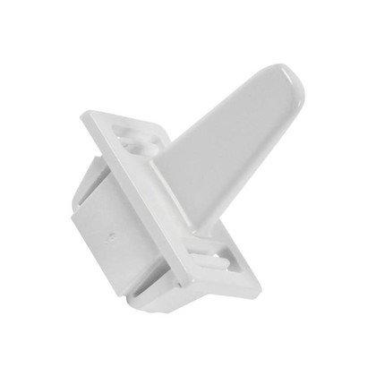 Bolec mikroprzełącznika drzwi suszarki (1250071006)