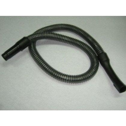Wąż ssący - zestaw (6190250)