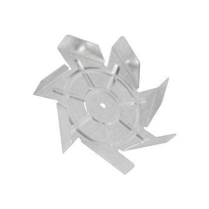 Łopatka wentylatora piekarnika (50240853007)