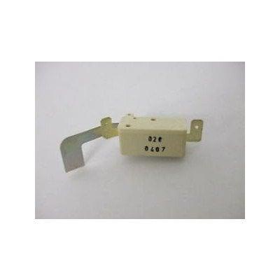 Mikrowyłącznik (C00018216)