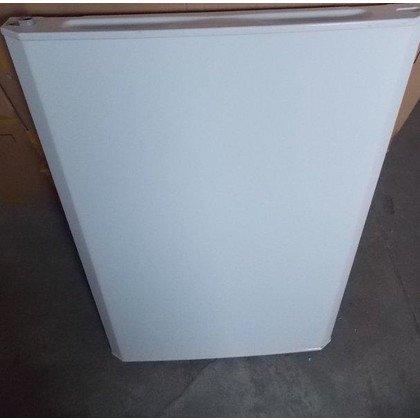 Drzwi chłodziarki białe (1031688)