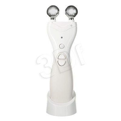 Urządzenie do liftingu twarzy i szyi Rio Beauty FALI6