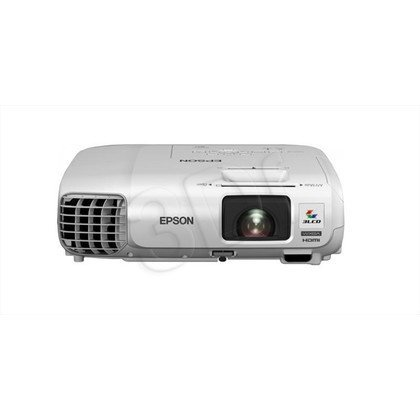 Epson Projektor EB-W29 3LCD 1280x800 3000ANSI lumen 10000:1