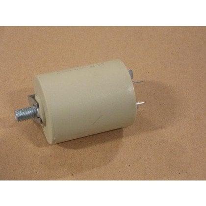 Filtr elektryczny 1022173
