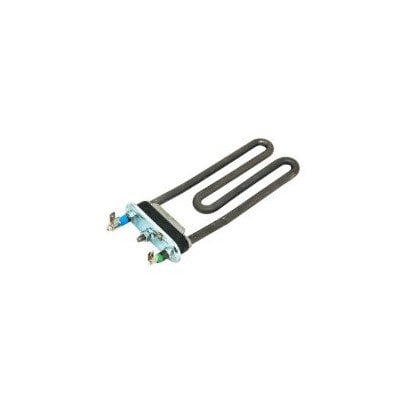Grzałka do ALS109XEU 1700W/230V+ (C00066086)