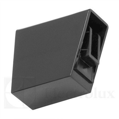 Adapter uchwytu drzwi piekarnika (3554075204)